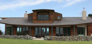 Cedar Weatherboards Maintenance NZ